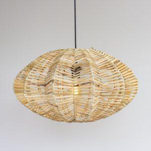 no28wonen.nl earthware lamp rotan starfruit s no28 wonen en lifestyle webshop