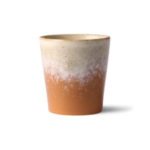 no28wonen.nl koffie mok Jupiter no28 wonen en lifestyle webshop