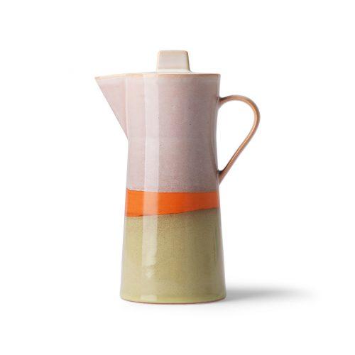 no28wonen.nl hkliving koffiepot