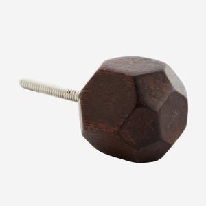 no28wonen.nl deurknop hout no28 wonen en lifestyle webshop
