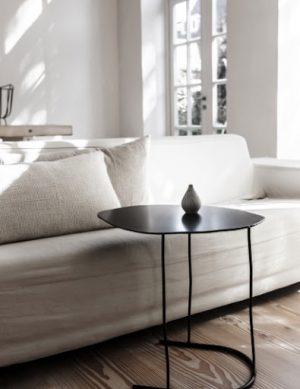 no28wonen.nl kwillem in huis schuiftafel no28 wonen en lifestyle webshop