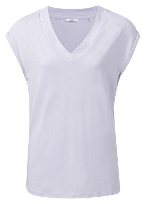 yaya shirt online kopen bij no28wonen