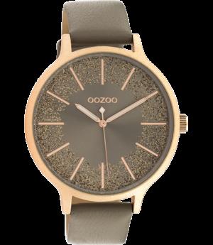 C10567 oozoo horloge kopen bij no28wonen.nl