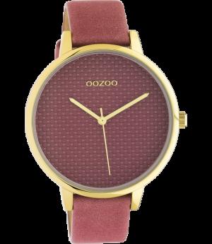 C10591-512x588oozoo horloge kopen bij no28wonen.nl