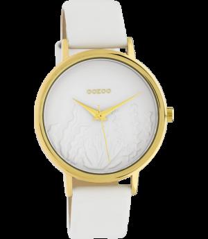 C10601 oozoo horloge kopen bij no28wonen.nl