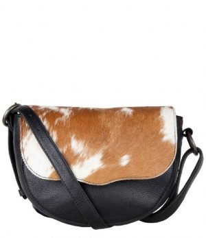 Tas Lina van Cowboysbag -wonen en lifestyle webshop no28wonen