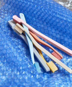 no28wonen.nl Hay tandenborstel beige tan no28 wonen en lifestyle webshop