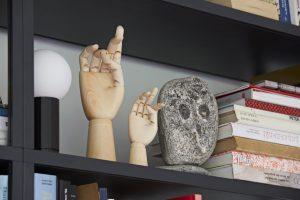 no28wonen.nl houten hand s no28 wonen en lifestyle webshop