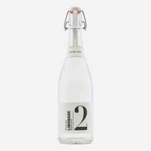no28wonen.nl lemonade met gember en limoen no28 wonen en lifestyle webshop