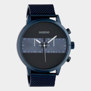 oozoo 10511 horloge