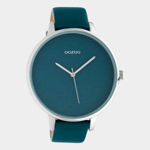 oozoo 10571 horloge