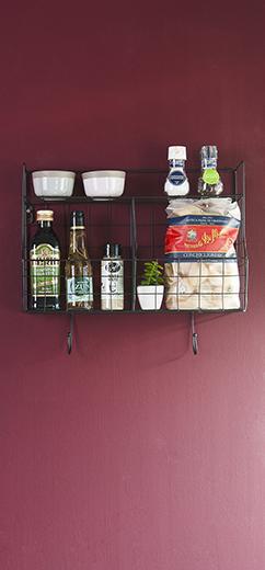 no28wonen.nl keuken muurrek no28 wonen en lifestyle webshop