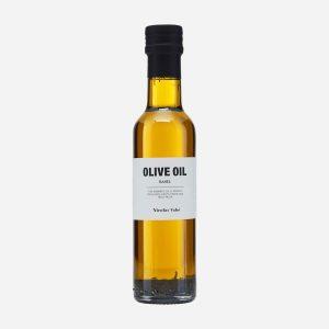 no28wonen.nl olijf olie met basilicum no28wonen en lifestyle