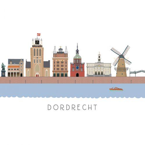 no28wonen.nl todoindordt ansichtkaart no28wonen en lifestyle webshop
