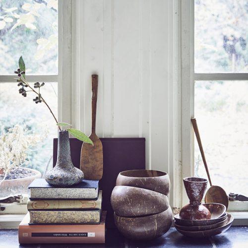 hkliving houten spatel no28wonen.nl wonen en lifestyle webshop