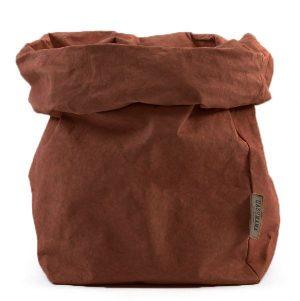 no28wonen.nl uashmama paper bag cotto wonen en lifestyle webshop