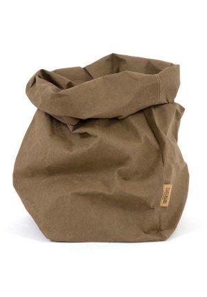 no28wonen.nl uashmama paper bag olive wonen en lifestyle webshop