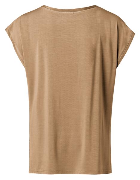 no28wonen.nl T-shirt zand no28wonen en lifestyle