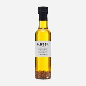 no28wonen.nl olijfolie met citroen no28wonen en lifestyle