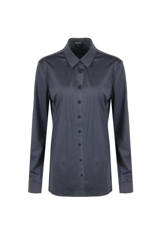 no28wonen.nl blouse antraciet no28wonen en lifestyle