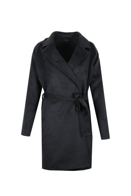 no28wonen.nl zwarte jas no28wonen en lifestyle