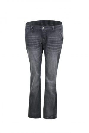 no28wonen.nl grijze jeans no28wonen en lifestyle