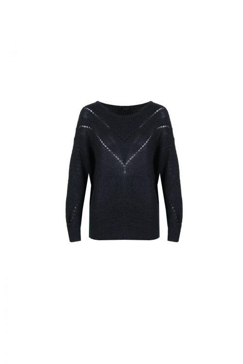 no28wonen.nl zwarte trui no28wonen en lifestyle