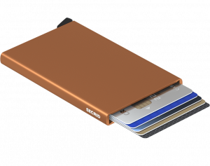 secrid cardprotector rust no28wonen.nl wonen en lifestyle webshop