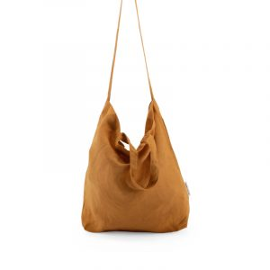 monk&anna baya shopper honey no28wonen.nl wonen en lifestyle webshop