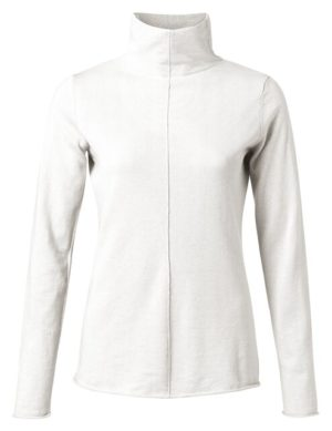 no28wonen.nl -Yaya knitted high neck top- no28wonen en lifestyle