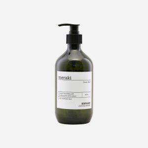 no28wonen.nl body wash linen dew no28wonen en lifestyle