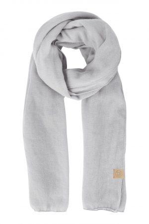 zusss sjaal bij no28wonen.nl