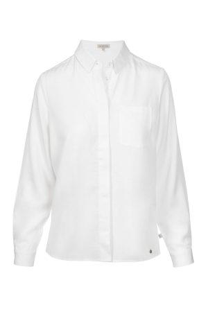 no28wonen.nl Zusss frisse blouse wit no28wonen en lifestyle