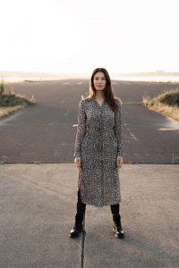 no28wonen.nl Zusss hippe jurk zand no28wonen en lifestyle