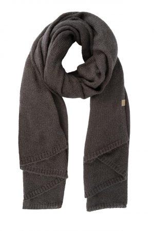 no28wonen.nl warme brei sjaal grafiet no28wonen en lifestyle
