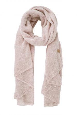 no28wonen.nl warme brei sjaal poederroze no28wonen en lifestyle