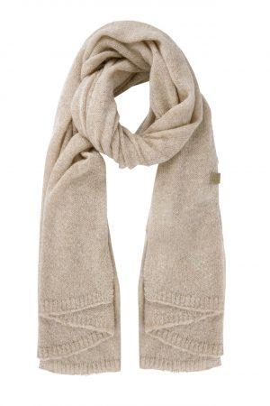 no28wonen.nl warme brei sjaal zand no28wonen en lifestyle
