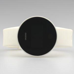 no28wonen.nl Oozoo smartwatch Q00100 no28wonen en lifestyle