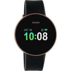 smartwatch oozoo bij no28wonen