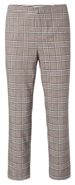 no28wonen.nl pantalon met ruitjes no28wonen en lifestyle