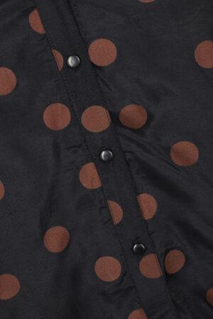 no28wonen.nl Kaffe kaoline shirt no28wonen en lifestyle