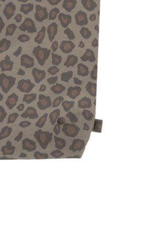 no28wonen.nl -Zusss basic shopper leopard - no28wonen en lifestyle