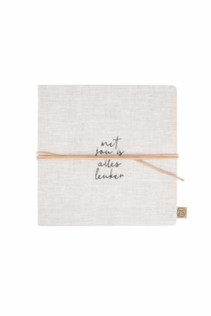 no28wonen.nl -Zusss vriendinnenboek goud waard leopard - no28wonen en lifestyle