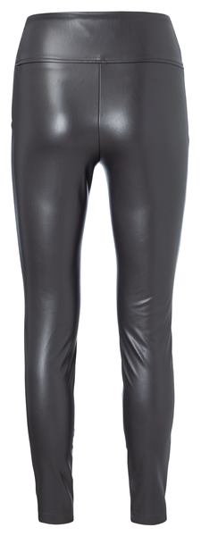 no28wonen.nl -Yaya faux leather legging - no28wonen en lifestyle