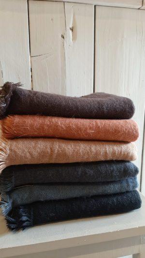 sjaals bij no28wonen.nl