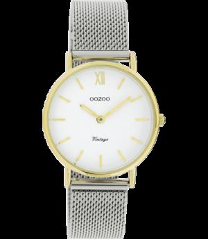 no28wonen.nl -Oozoo horloge C20121 - no28wonen en lifestyleno28wonen.nl