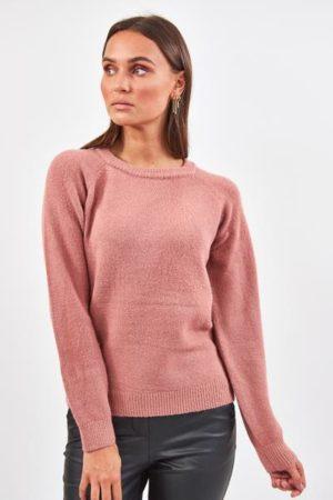 no28wonen.nl -C&S trui oud roze - no28wonen en lifestyle
