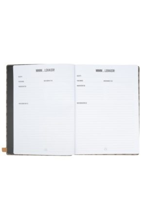 no28wonen.nl -Zusss receptenboek mmm.. lekker - no28wonen en lifestyle