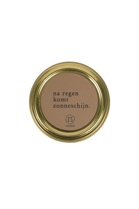no28wonen.nl -Zusss wenskaarsjes no28wonen en lifestyle