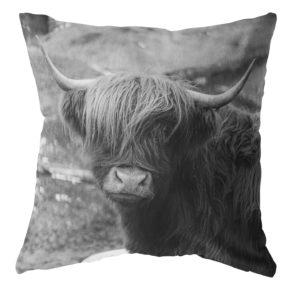 labelR buitenkussen highlander no28wonen.nl wonen en lifestyle webshop